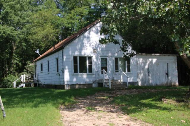 W7758 County Road E, Westfield, WI 53964 (#1811655) :: Nicole Charles & Associates, Inc.