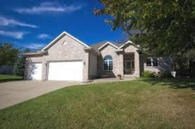 153 Chelsea Ct, Oregon, WI 53575 (#1811799) :: Baker Realty Group, Inc.