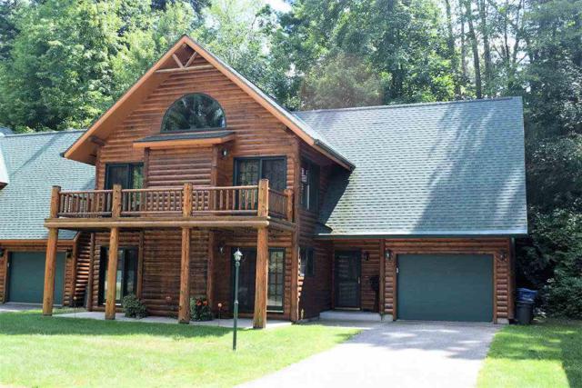 55 Bowman Rd, Wisconsin Dells, WI 53965 (#1811926) :: Nicole Charles & Associates, Inc.
