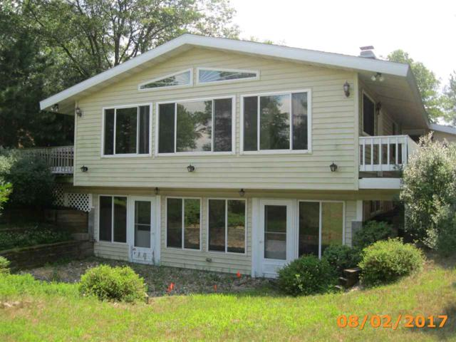 844 Norwich Ct, Rome, WI 54457 (#1811962) :: Baker Realty Group, Inc.