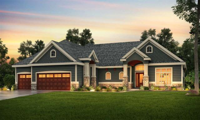 L5 Welcome Dr, Middleton, WI 53593 (#1811977) :: Baker Realty Group, Inc.