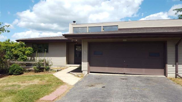 6662 Fairway Cir, Windsor, WI 53598 (#1812029) :: Baker Realty Group, Inc.