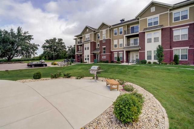 3848 Maple Grove Dr, Madison, WI 53719 (#1812070) :: Baker Realty Group, Inc.