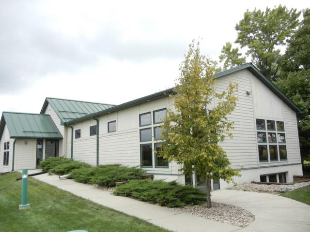 3624 Pioneer Rd, Middleton, WI 53593 (#1812191) :: Nicole Charles & Associates, Inc.