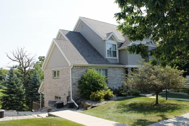 3037 Stratton Way, Madison, WI 53719 (#1812237) :: Baker Realty Group, Inc.