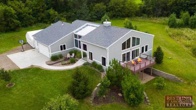 W5370 Spring Valley Rd, New Glarus, WI 53574 (#1812249) :: Baker Realty Group, Inc.