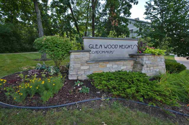 10 Glen Brook Way, Fitchburg, WI 53711 (#1812252) :: Baker Realty Group, Inc.