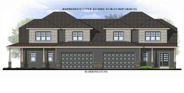 6138 Quiet Canyon Loop, Madison, WI 53558 (#1812265) :: Baker Realty Group, Inc.