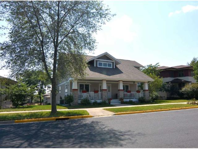 6913 Ramsey Rd, Middleton, WI 53562 (#1812348) :: Baker Realty Group, Inc.