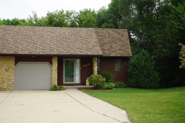 2670 Aberdeen Ct, Fitchburg, WI 53711 (#1812463) :: Baker Realty Group, Inc.