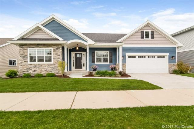 9412 Wilrich St, Madison, WI 53562 (#1812508) :: Baker Realty Group, Inc.