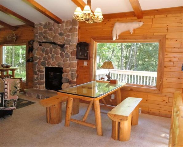 N8912 Water Power Rd, Upham, WI 54424 (#1812555) :: Baker Realty Group, Inc.