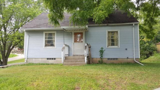 130 Pine St., Mineral Point, WI 53565 (#1812560) :: Baker Realty Group, Inc.