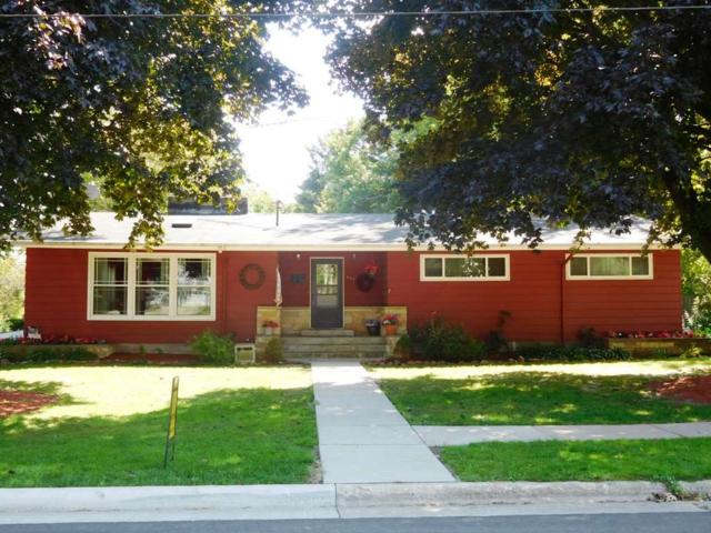 607 Park Avenue, Edgerton, WI 53534 (#1812562) :: Baker Realty Group, Inc.