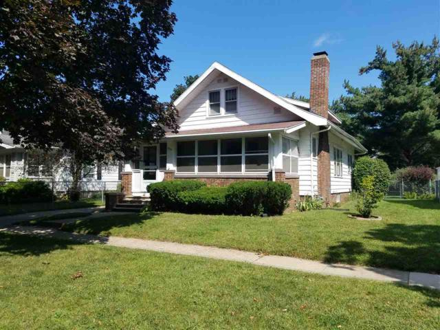 929 Vernon Ave., Beloit, WI 53511 (#1812571) :: Baker Realty Group, Inc.