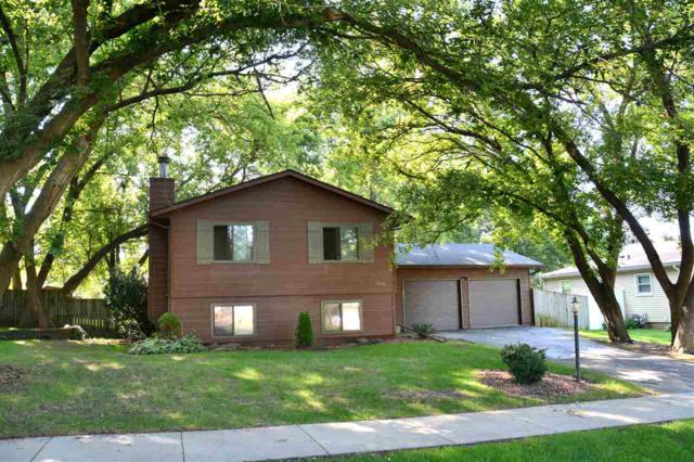 3214 Lotheville Rd, Madison, WI 53704 (#1812573) :: Baker Realty Group, Inc.