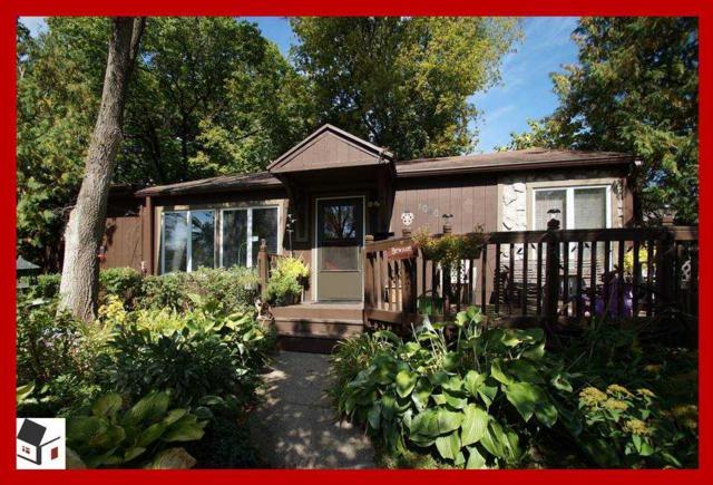 1040 Garden Ave, Stoughton, WI 53589 (#1813025) :: Nicole Charles & Associates, Inc.
