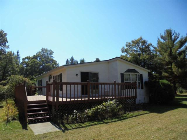1403 Browndeer Ave, Big Flats, WI 54613 (MLS #1814707) :: Key Realty