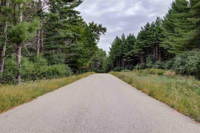 Anderson Pass, Wisconsin Dells, WI 53965 (#1814979) :: Nicole Charles & Associates, Inc.