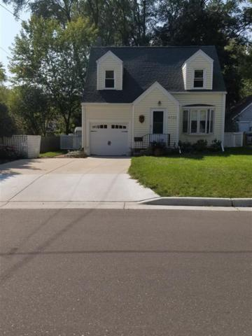 4723 Maher Ave, Madison, WI 53716 (#1814987) :: HomeTeam4u