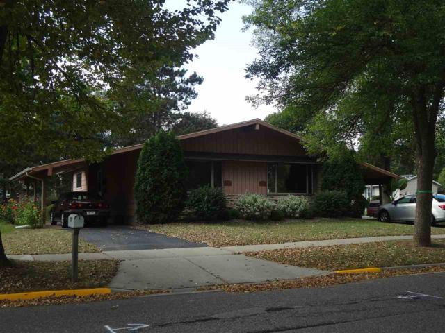 1179-1181 Jefferson St, Baraboo, WI 53913 (#1815011) :: Nicole Charles & Associates, Inc.