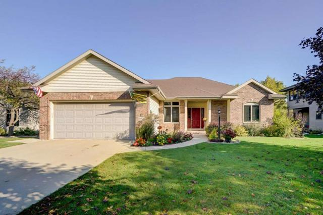 6626 Whittlesey Rd, Middleton, WI 53562 (#1815034) :: HomeTeam4u