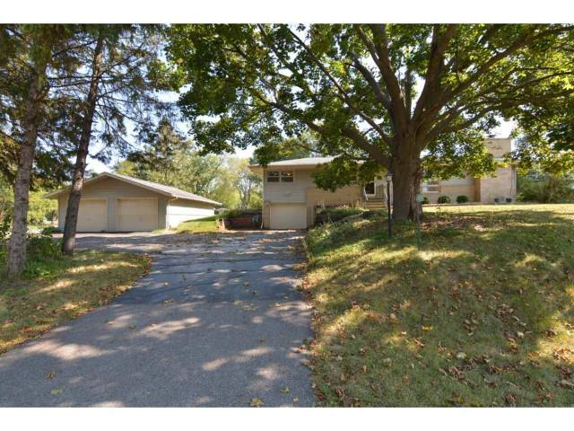 4574 Bonnie Ave, Cottage Grove, WI 53718 (#1815042) :: HomeTeam4u