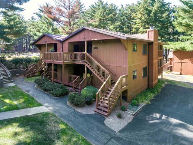 1251 Canyon Rd 51, Lake Delton, WI 53965 (#1815048) :: Nicole Charles & Associates, Inc.