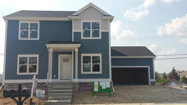 2847 No Oaks Ridge, Fitchburg, WI 53711 (#1815177) :: Nicole Charles & Associates, Inc.