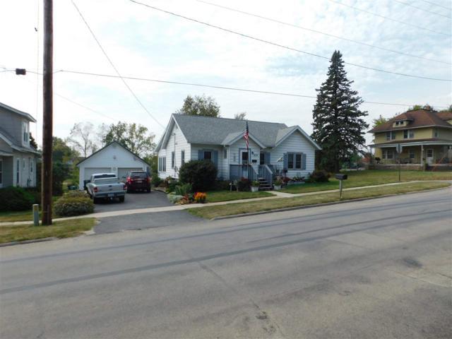 409 W Iowa St, Monona, IA 52159 (#1815485) :: HomeTeam4u
