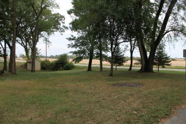 301 Lintner Rd, Pardeeville, WI 53954 (#1815539) :: Nicole Charles & Associates, Inc.