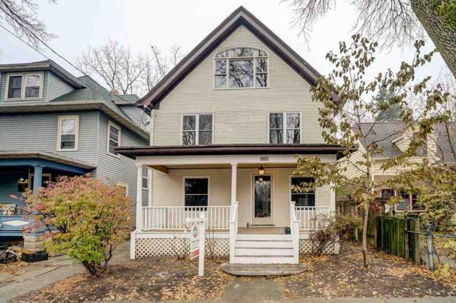 1351 Rutledge St, Madison, WI 53703 (#1815605) :: Nicole Charles & Associates, Inc.