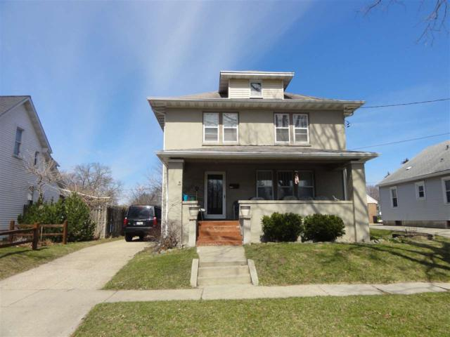 1547 Forest Ave, Beloit, WI 53511 (#1815726) :: Nicole Charles & Associates, Inc.