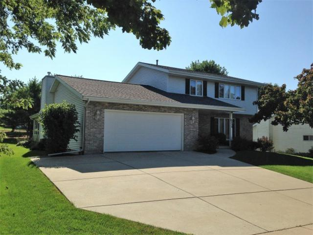 6334 Waterford Rd, Madison, WI 53719 (#1816015) :: Nicole Charles & Associates, Inc.