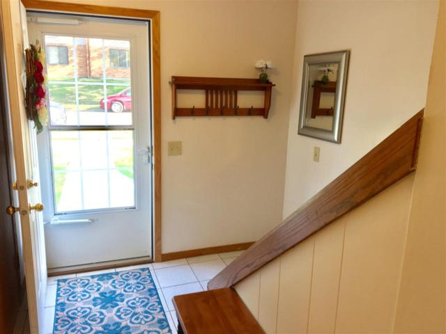 1305 Tompkins Dr, Madison, WI 53716 (MLS #1816540) :: Key Realty