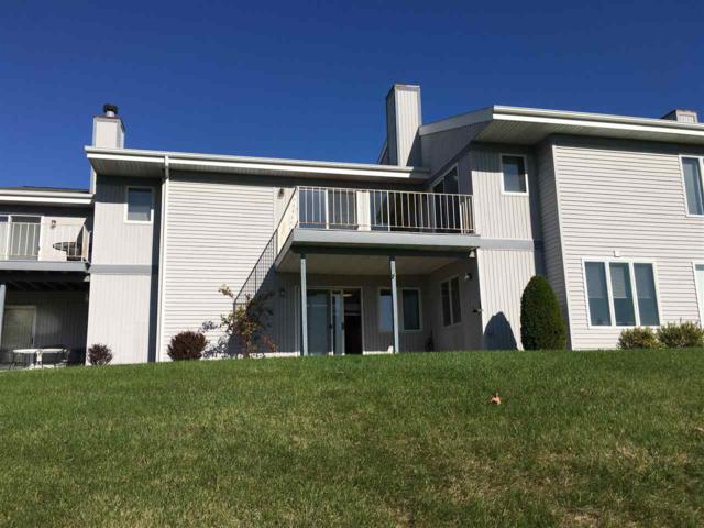 352 Inverness Terrace Ct, Baraboo, WI 53913 (#1816679) :: Nicole Charles & Associates, Inc.