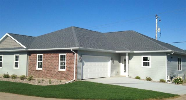 4302 Crossing Ln, Janesville, WI 53563 (#1817429) :: Nicole Charles & Associates, Inc.