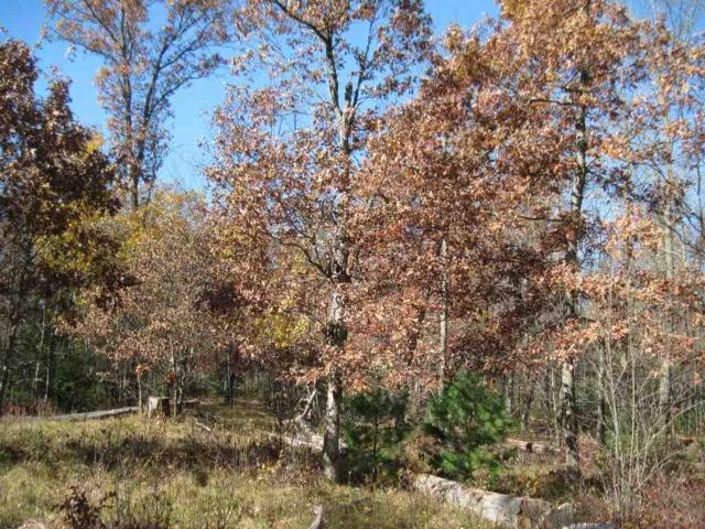 40 Ac 6th Ct, Richfield, WI 53934 (#1817484) :: HomeTeam4u