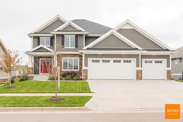 1008 Millies Way, Waunakee, WI 53597 (#1817520) :: Nicole Charles & Associates, Inc.
