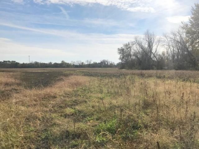 48 Ac County Road F, Decatur, WI 53520 (#1817609) :: Nicole Charles & Associates, Inc.