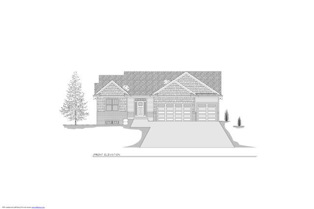 1412 Stonewood Crossing, Sun Prairie, WI 53590 (#1818008) :: Nicole Charles & Associates, Inc.