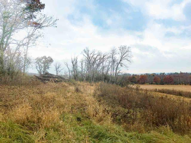 L1 Mineral Point Rd, Cross Plains, WI 53528 (#1818184) :: Nicole Charles & Associates, Inc.