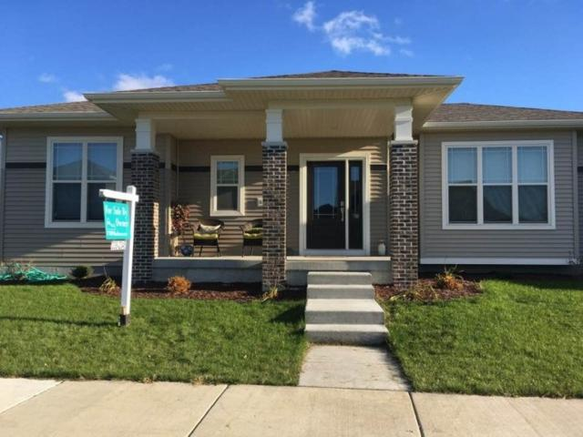 549 Pluto St, Madison, WI 53718 (#1818262) :: HomeTeam4u