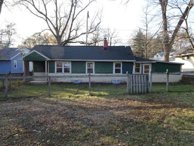 5006 Buckeye Rd, Madison, WI 53716 (#1818286) :: Nicole Charles & Associates, Inc.