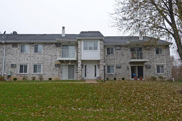 96 Ponwood Cir, Madison, WI 53717 (#1818309) :: HomeTeam4u