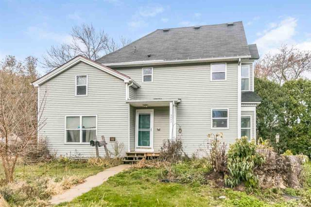 3542 Home Ave, Madison, WI 53714 (#1818316) :: Nicole Charles & Associates, Inc.