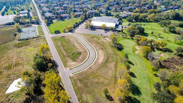 5240 Perfect Drive, Madison, WI 53704 (#1818357) :: Nicole Charles & Associates, Inc.