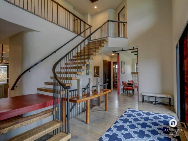 802 Blue Aster Tr, Madison, WI 53562 (#1818369) :: Nicole Charles & Associates, Inc.