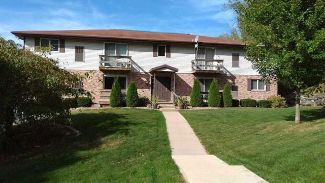2715 Birchwood Pass, Cross Plains, WI 53528 (#1818452) :: HomeTeam4u
