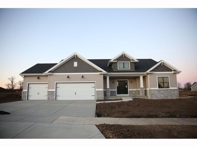 3017 Mourning Dove Dr, Cottage Grove, WI 53527 (#1818591) :: Nicole Charles & Associates, Inc.